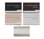 JW.ORG Business Card Holder (English)