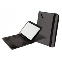 Ipad and Ipad Mini Study Holder
