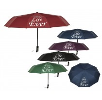 "Umbrella ""Best Life Ever"""