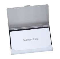 JW.ORG Business Card Holder